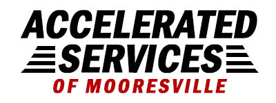 Accelerated Services of Mooresville